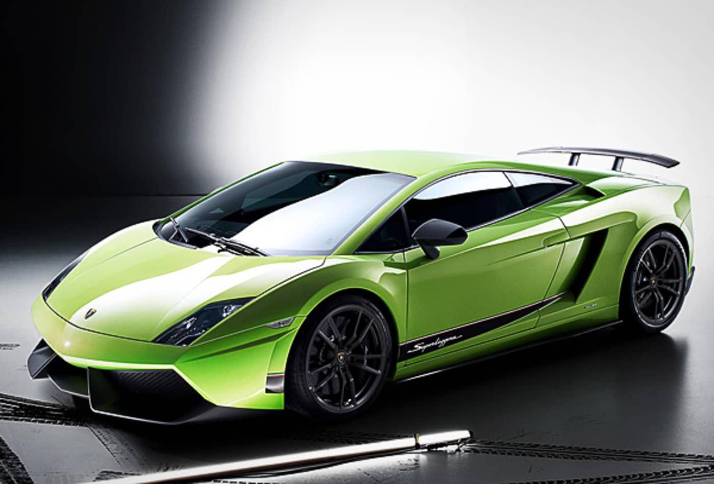 Lamborghini-Gallardo-10-Fastest-Cars-2013-CNBC.jpg