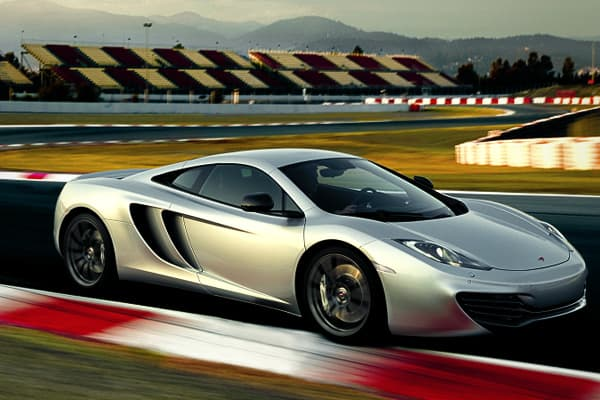 McLaren-MP4-12C-10-Fastest-Cars-2013-CNBC.jpg