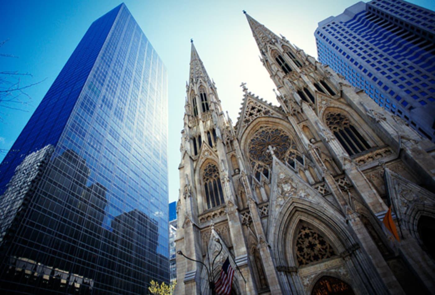how-i-built-my-business-sam-adams-st-patricks-cathedral.jpg