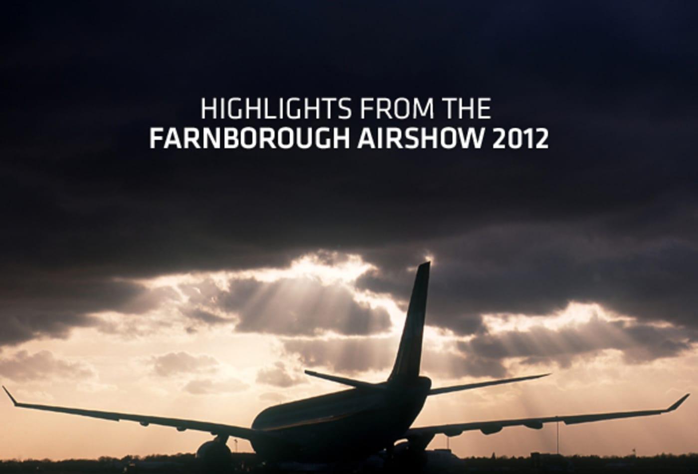 Farnborough-Cover-Slide.jpg