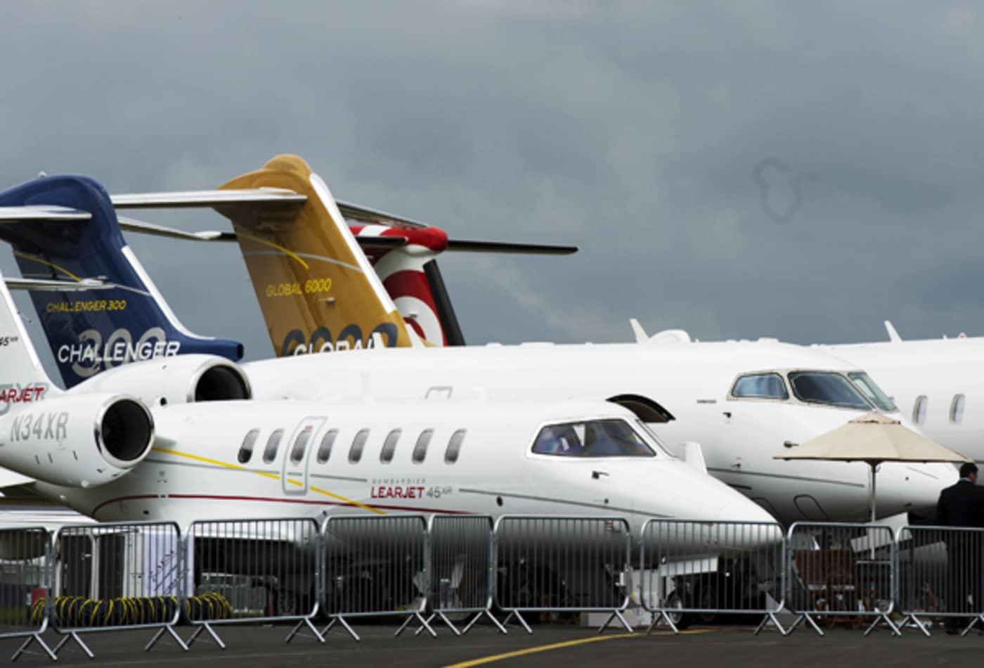 Bombardier_Business_Jets_Farnborough.jpg