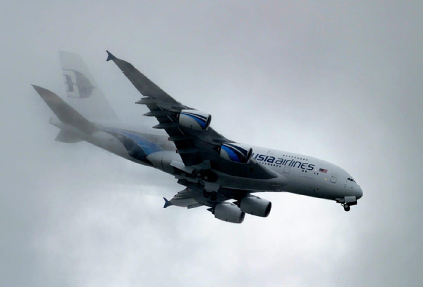 Airbus_A380_Farnborough.jpg
