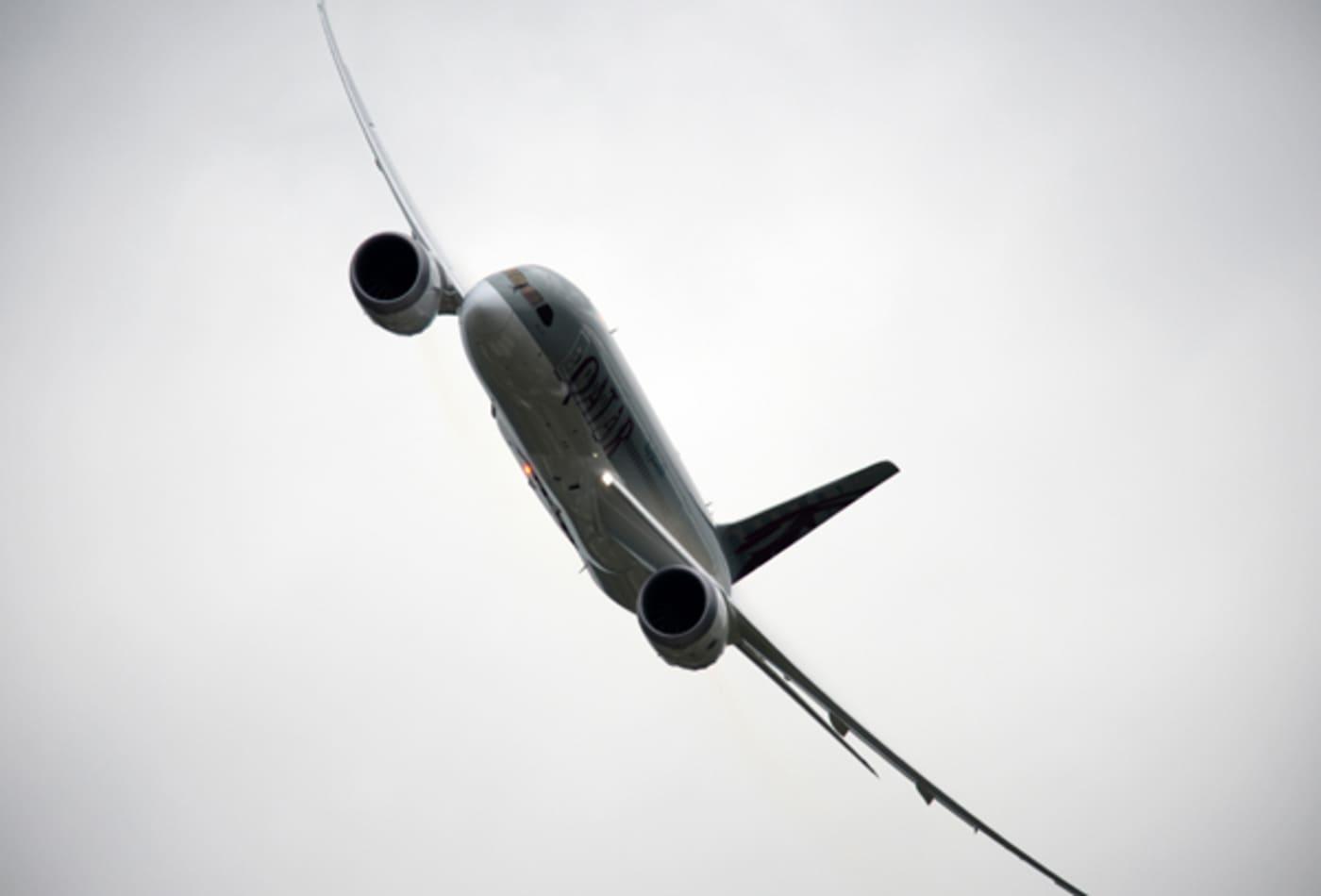 Boeing_Dreamliner_Farnborough.jpg
