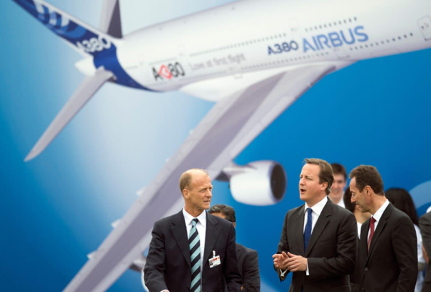 British_PM_Cameron_Farnborough.jpg