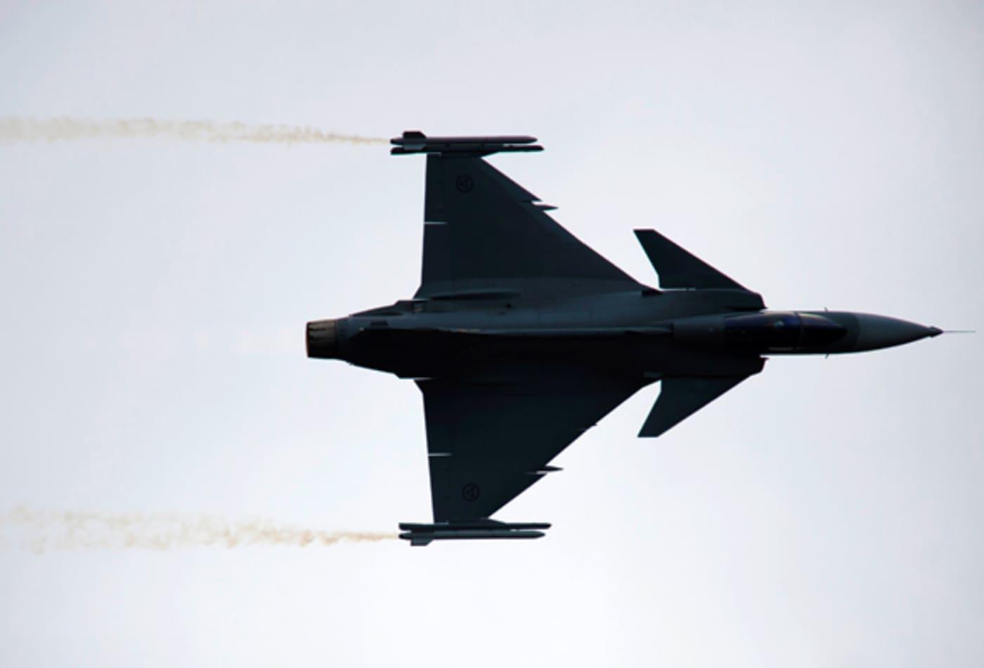 SAAB_Gripen_Fighter_Farnborough.jpg