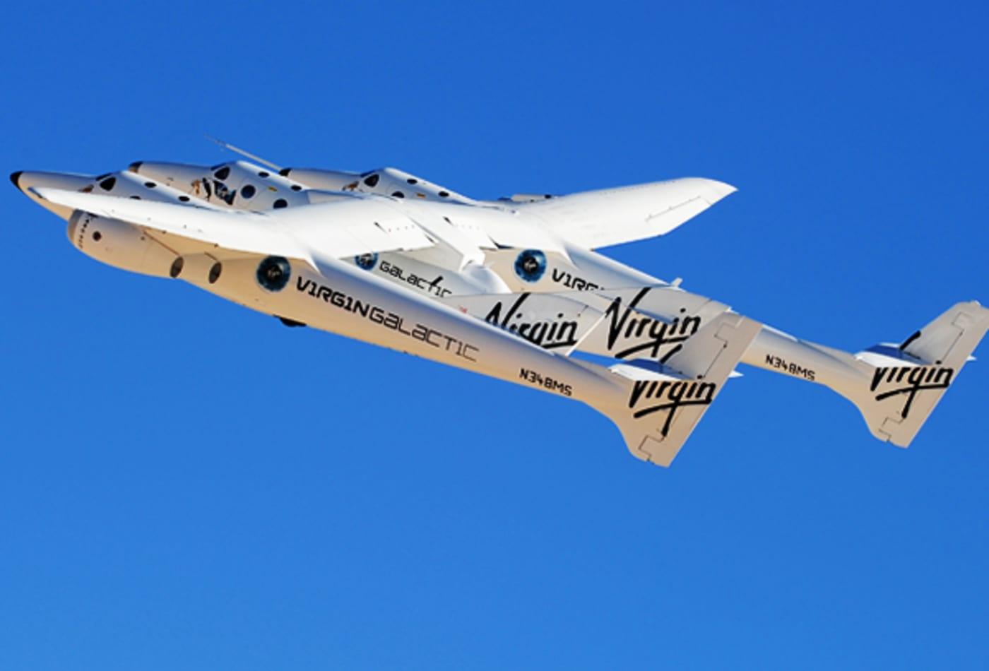 Virgin_Galactic_SpaceShipTwo_Farnborough.jpg