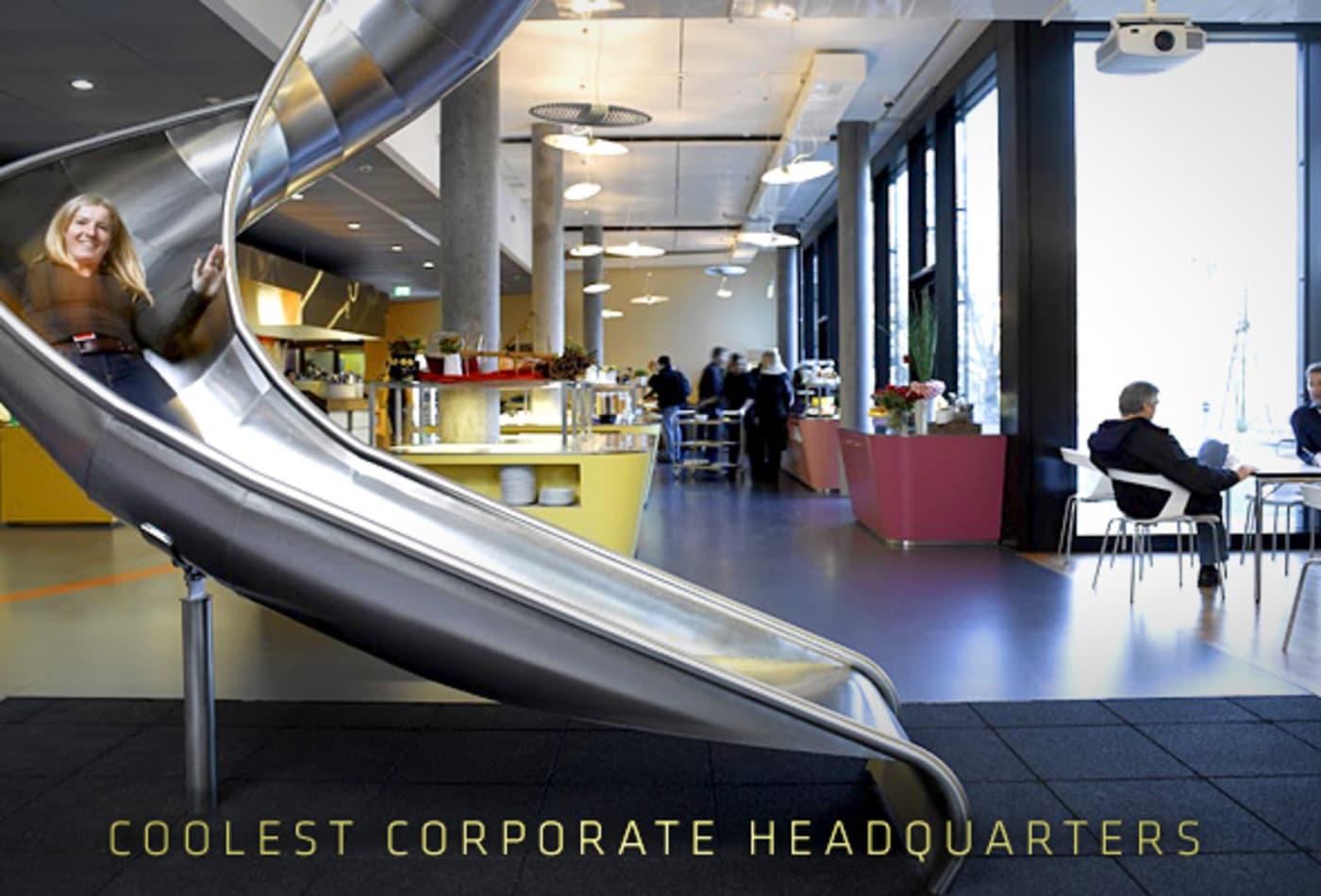 Cover-Coolest-Corporate-Headquarters-CNBC.jpg