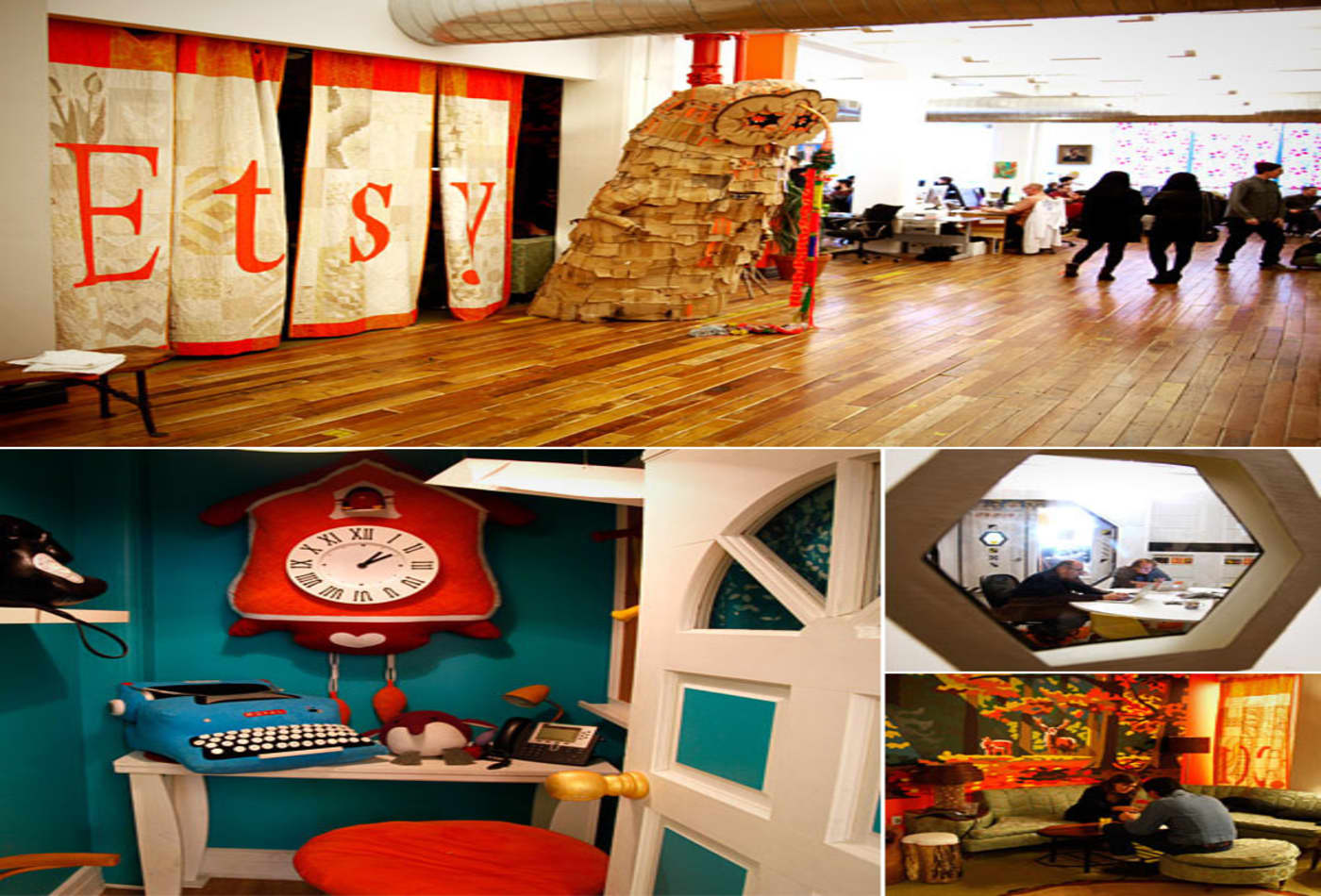 Etsy-Brooklyn-Coolest-Corporate-Headquarters-CNBC.jpg