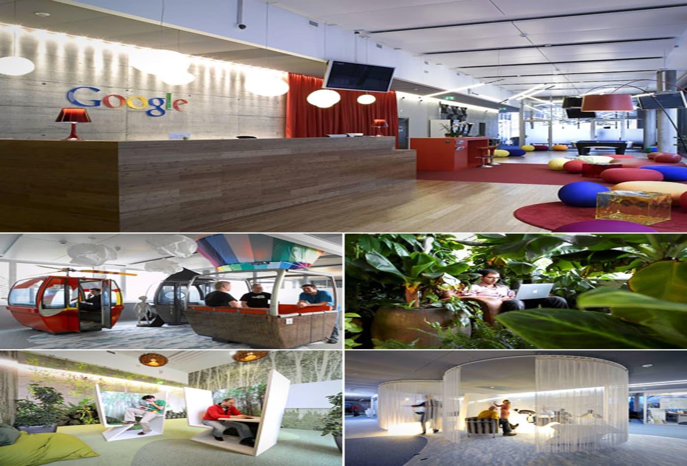 Google-Zurich-Coolest-Corporate-Headquarters-CNBC.jpg