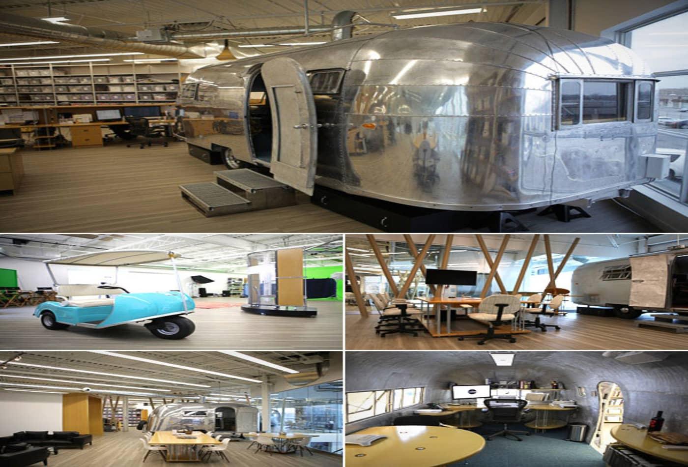 Metrick-System-Toronto-Coolest-Corporate-Headquarters-CNBC.jpg