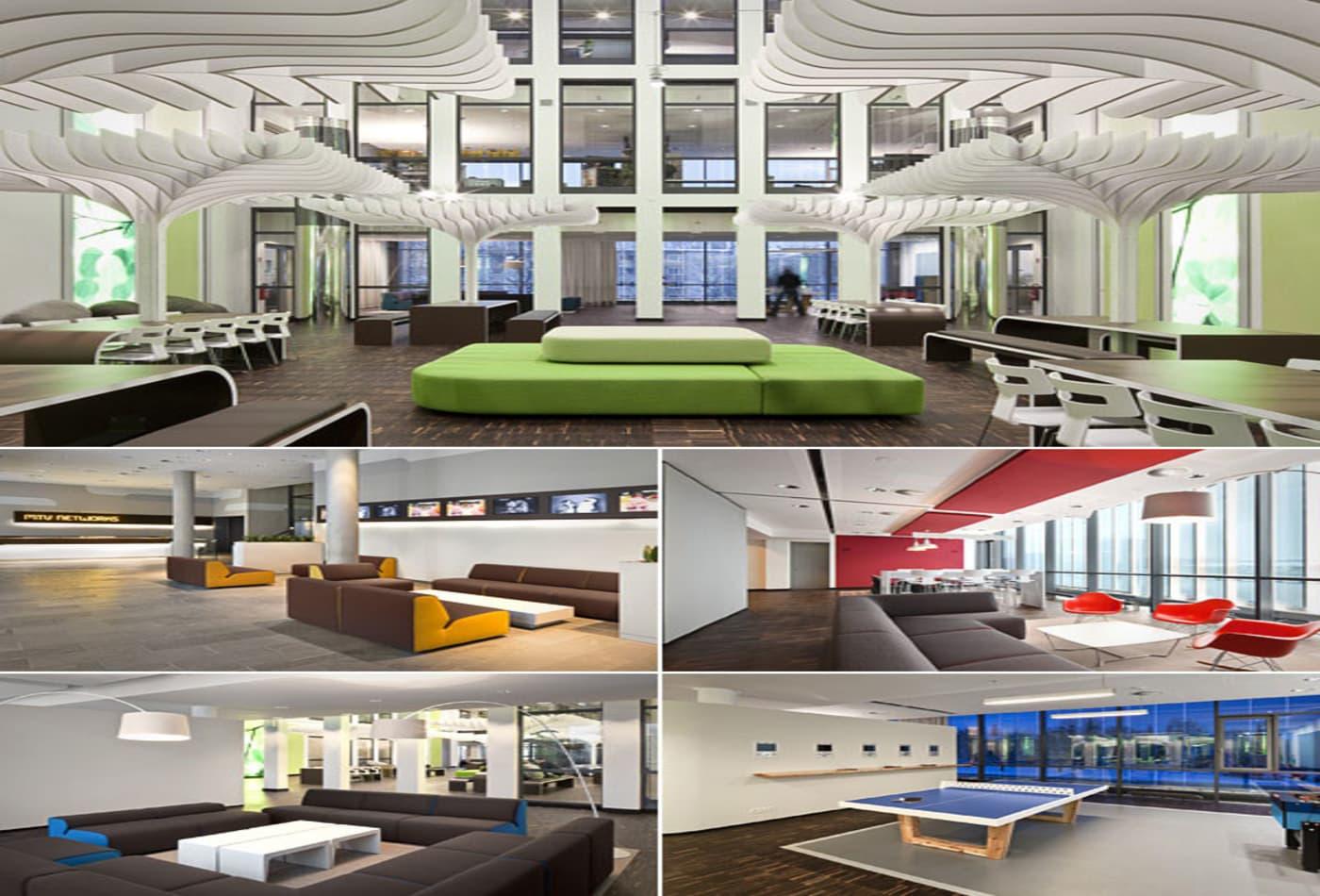 MTV-Berlin-Coolest-Corporate-Headquarters-CNBC.jpg