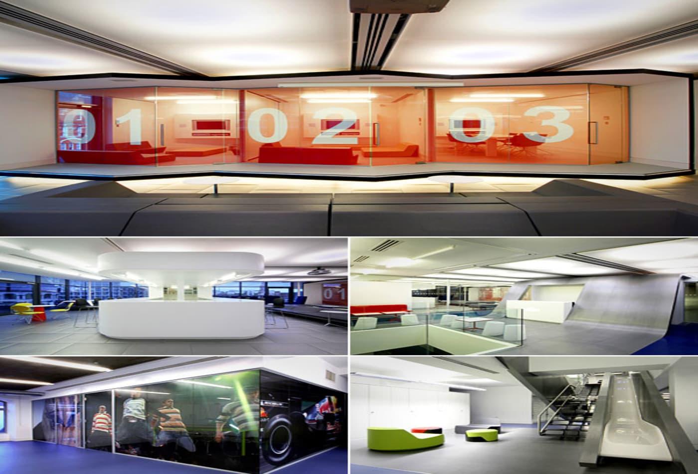 Red-Bull-London-Coolest-Corporate-Headquarters-CNBC.jpg