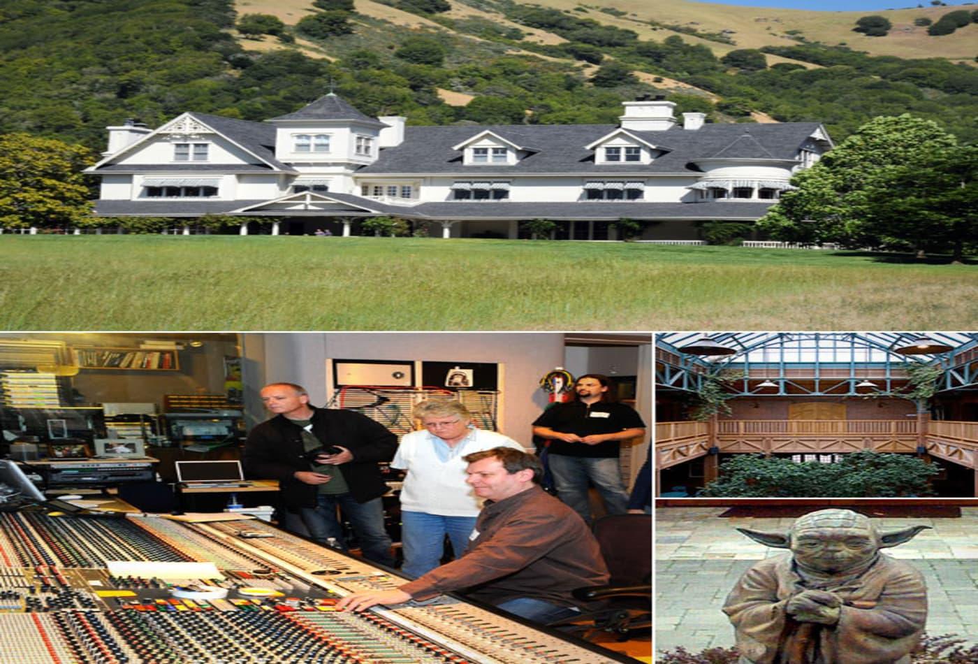 Skywalker-Ranch-Marin-County-Coolest-Corporate-Headquarters-CNBC.jpg
