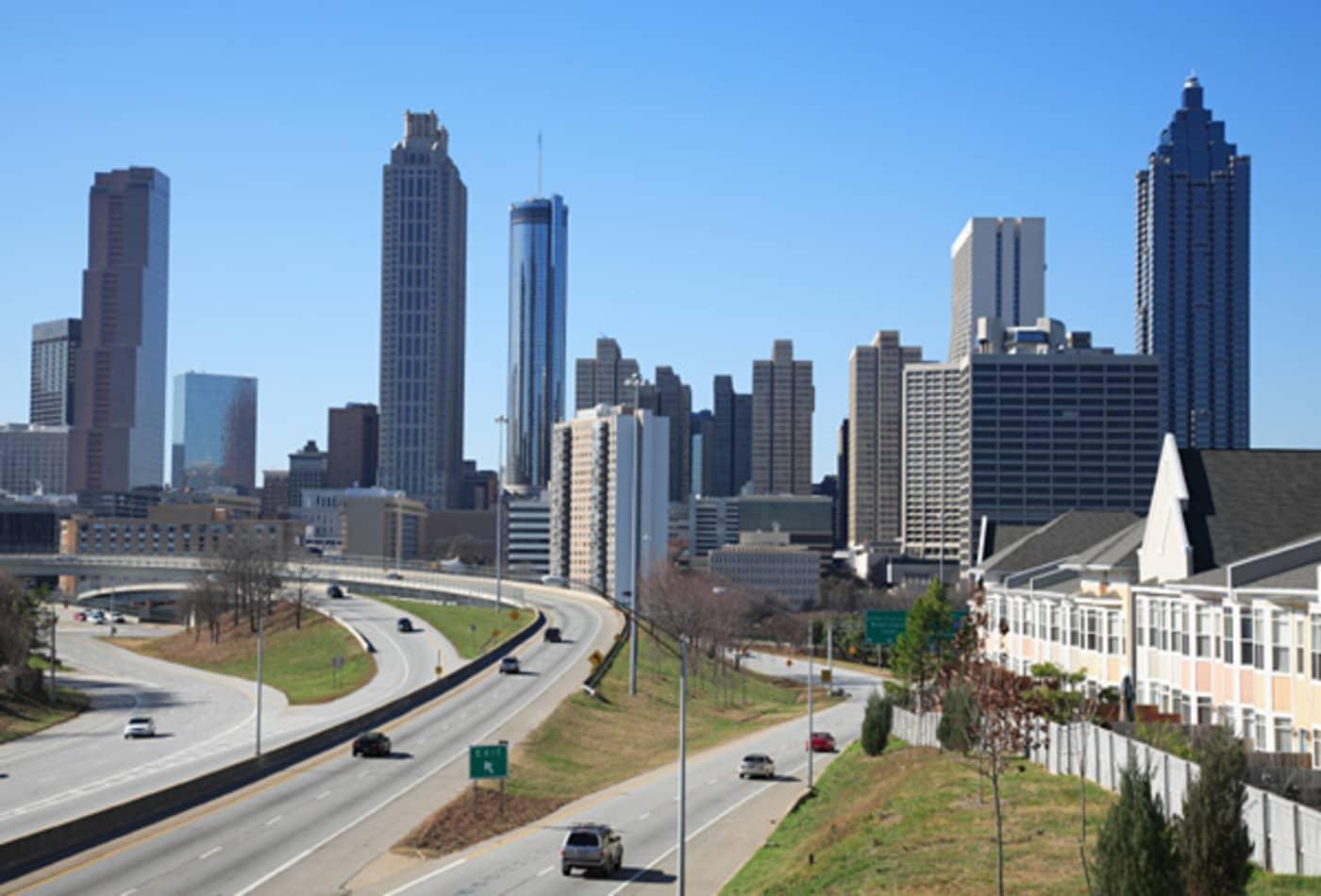 10-emptiest-us-cities-2012-atlanta1.jpg