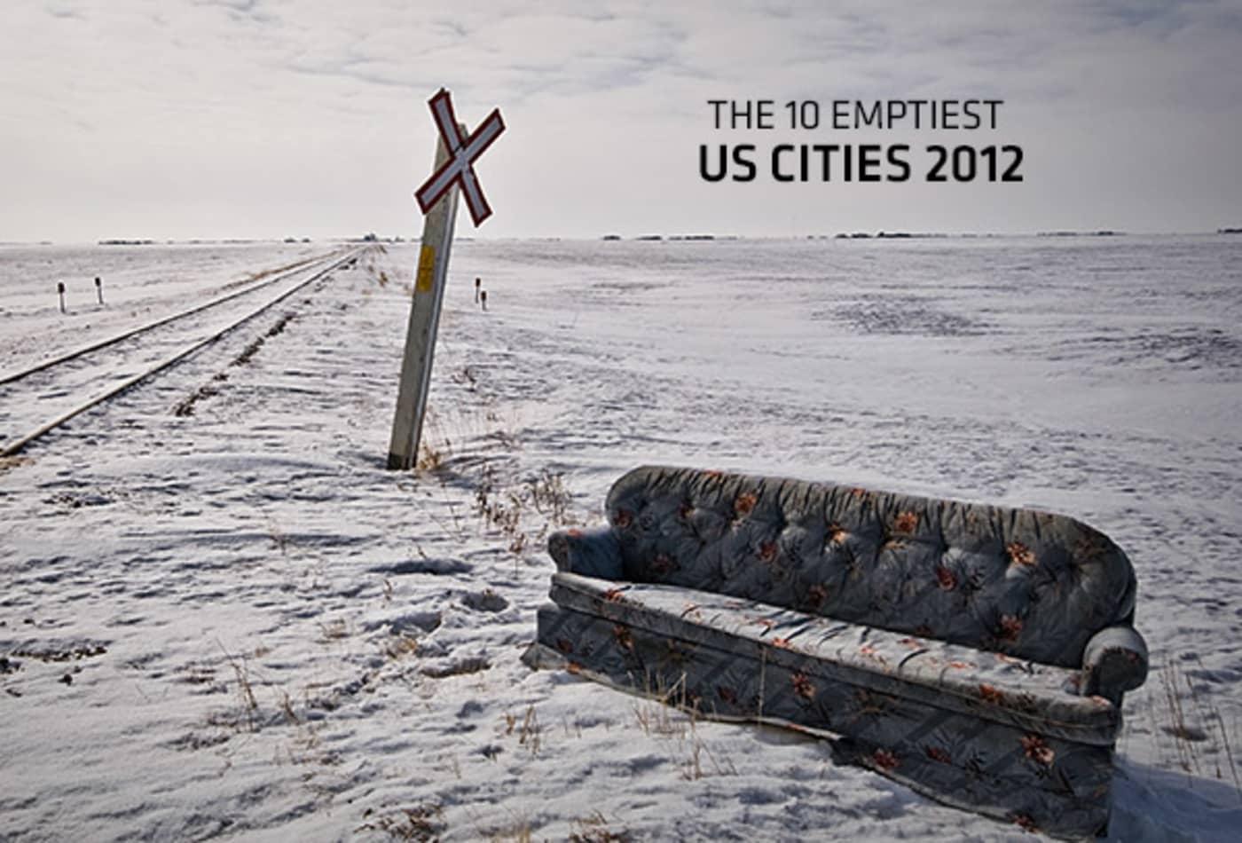 10-emptiest-us-cities-2012-cover.jpg