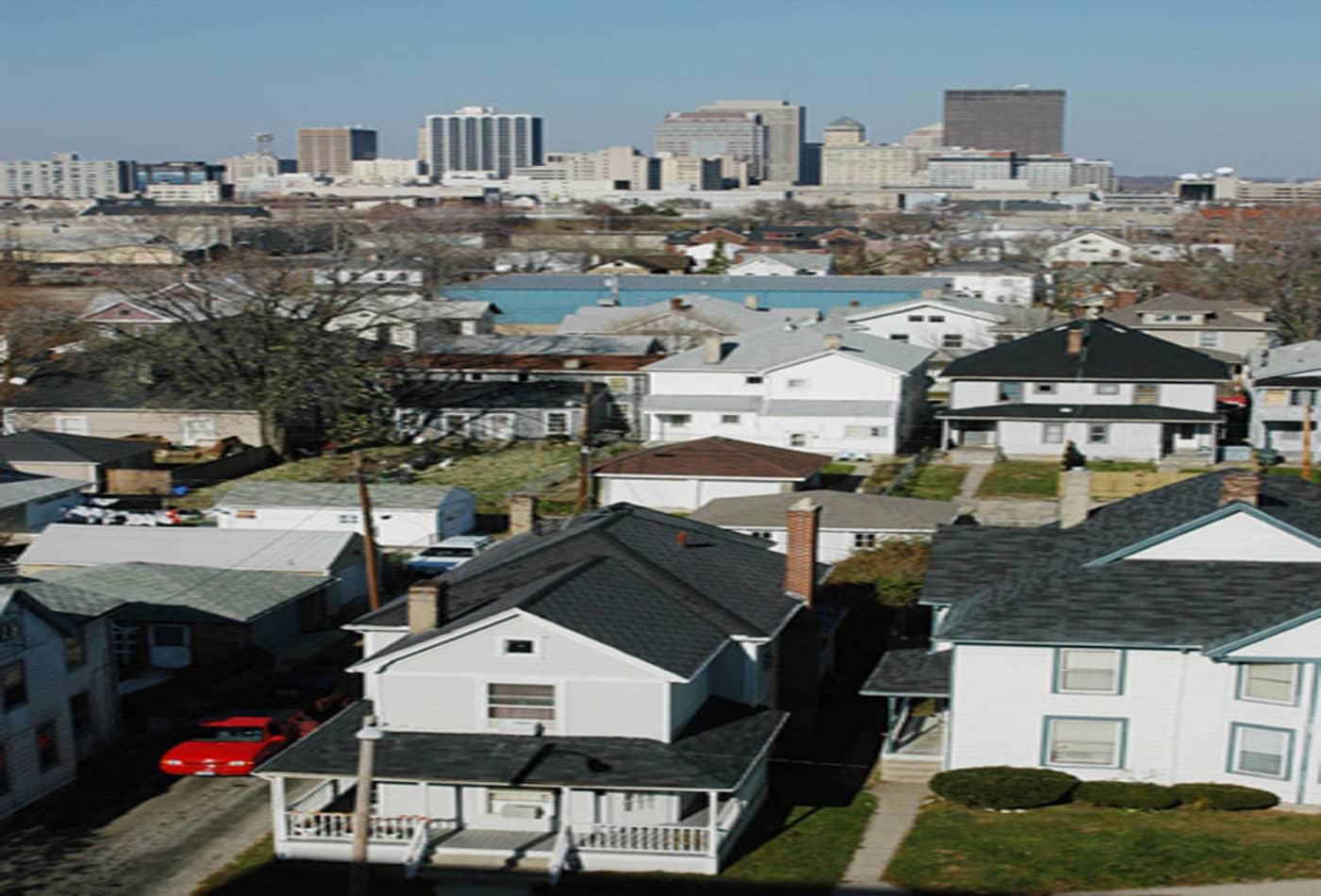 10-emptiest-us-cities-2012-dayton.jpg