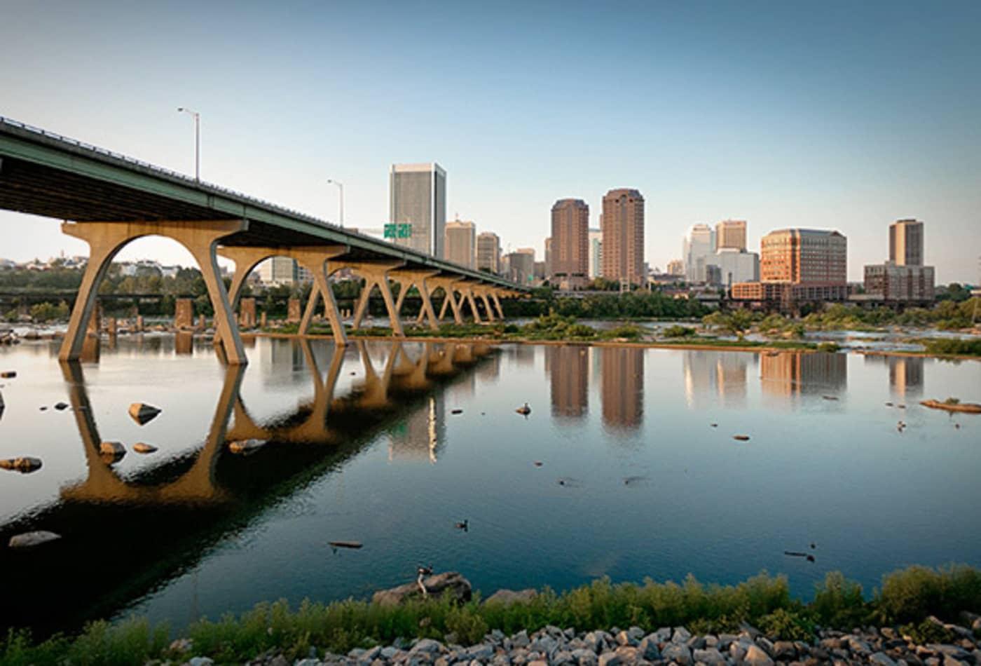 10-emptiest-us-cities-2012-richmond.jpg