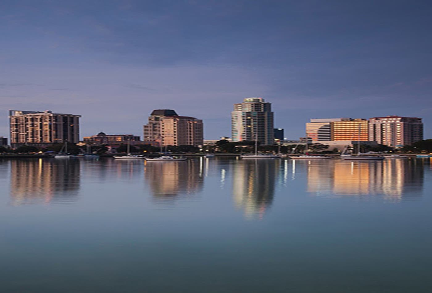 10-emptiest-us-cities-2012-tampa.jpg