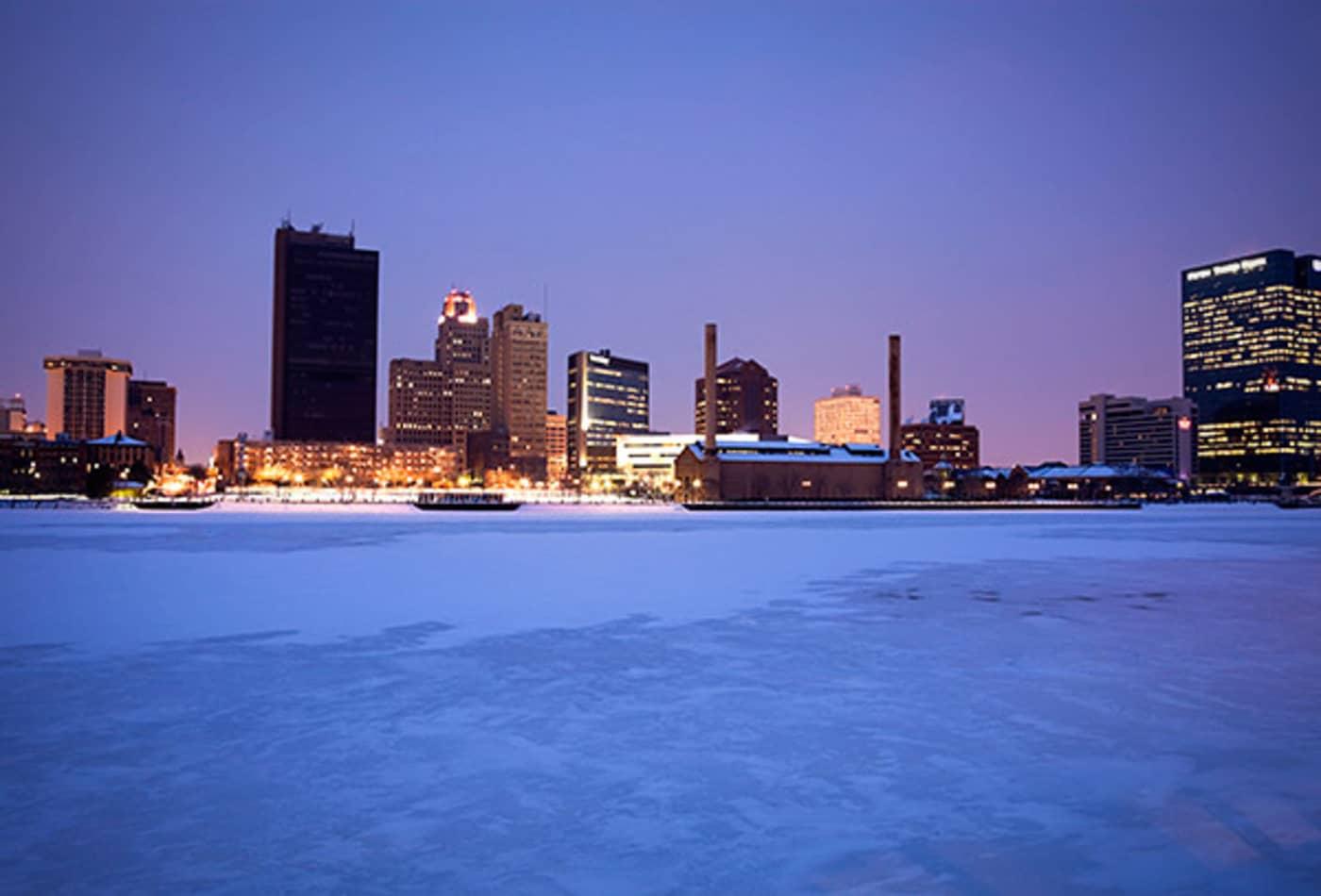 10-emptiest-us-cities-2012-toledo.jpg