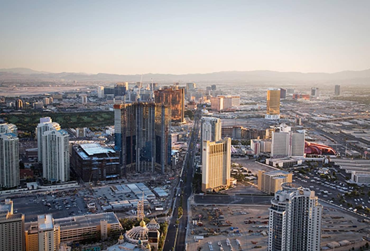 10-emptiest-us-cities-2012-vegas.jpg