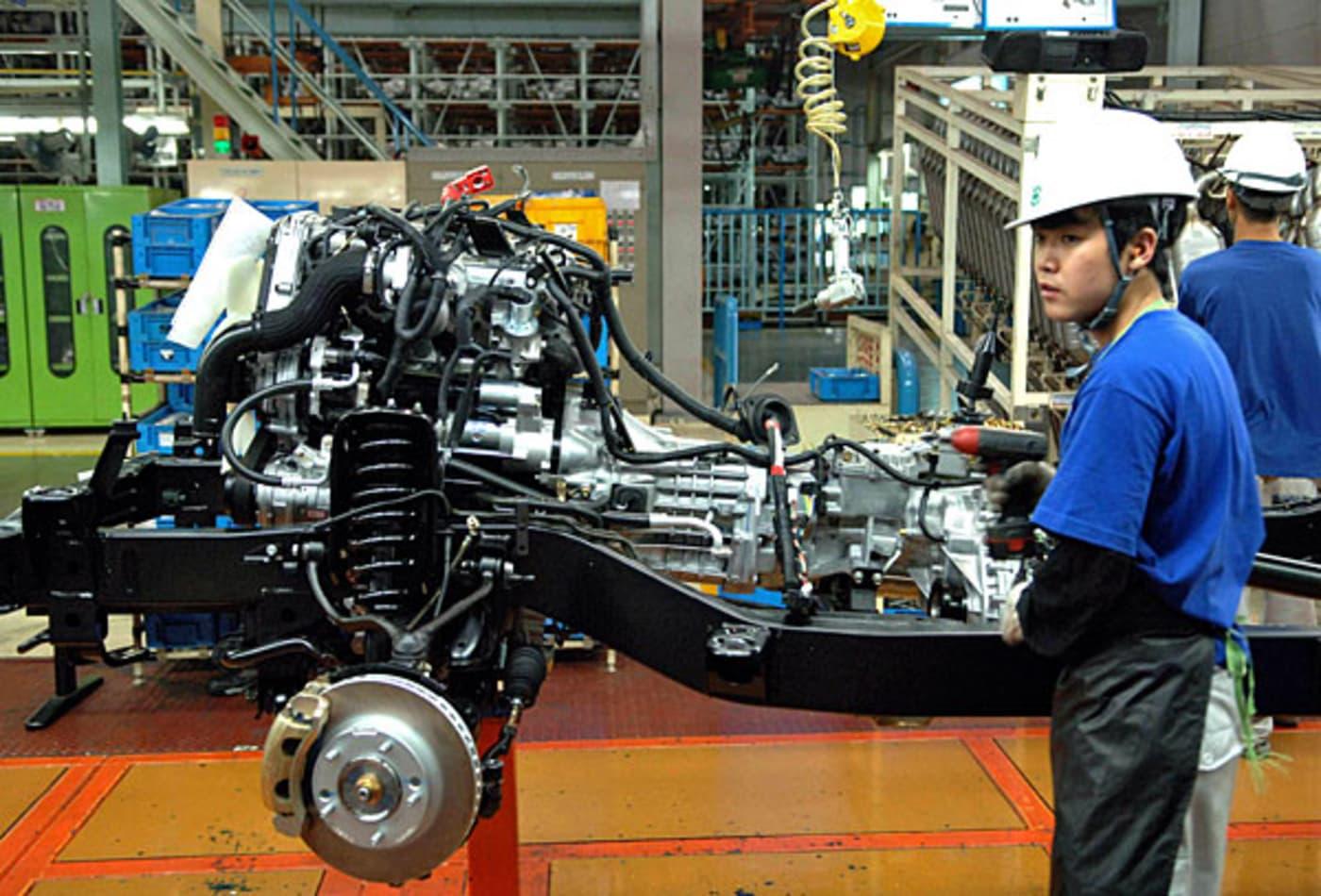 5_HyundaiMobis.jpg