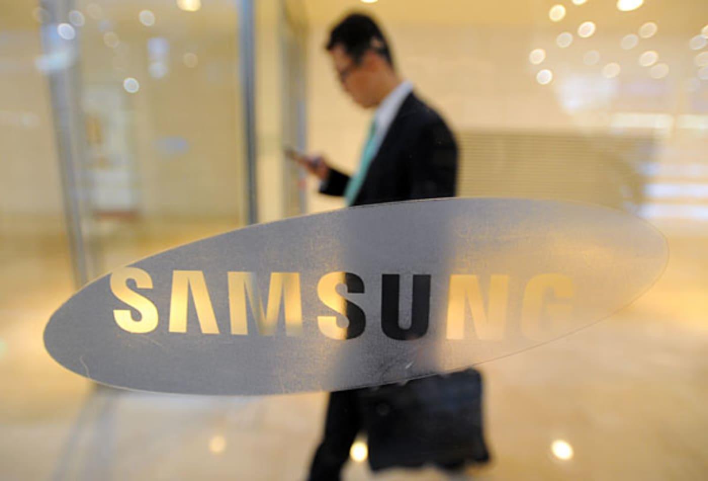 8_SamsungLife.jpg