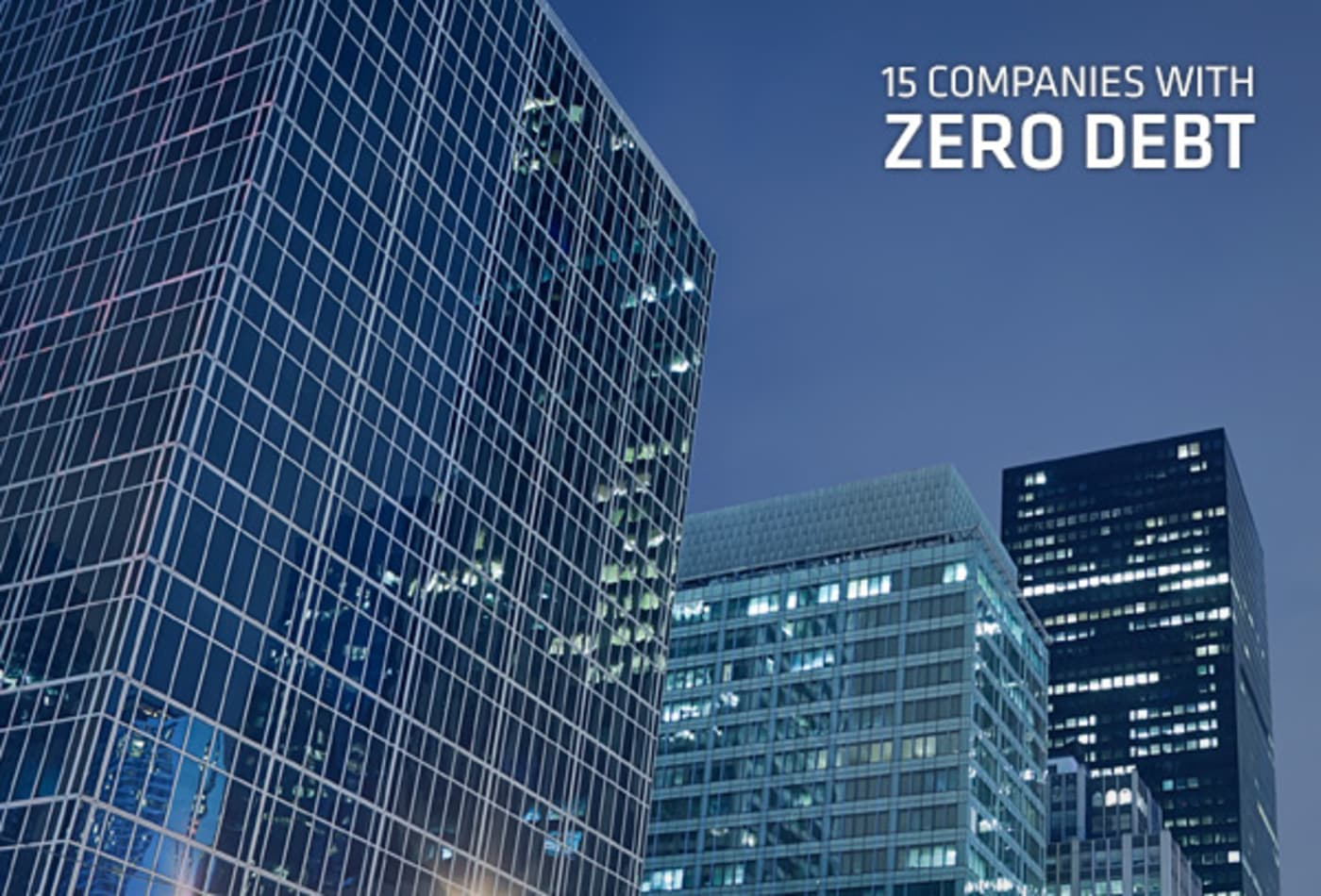 Companies-with-zero-debt-2012-cover.jpg