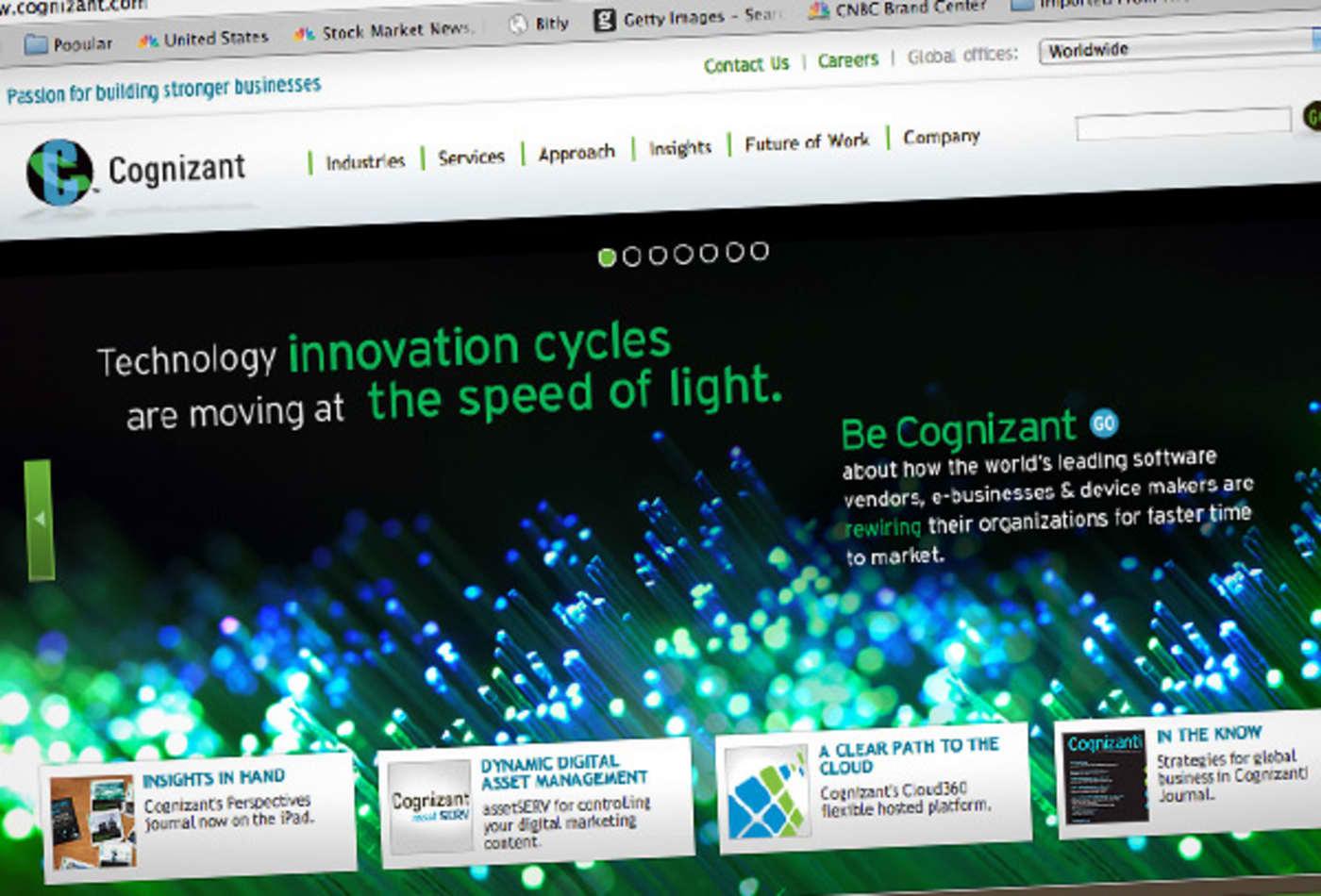 Companies-with-zero-debt-2012-CTSH.jpg