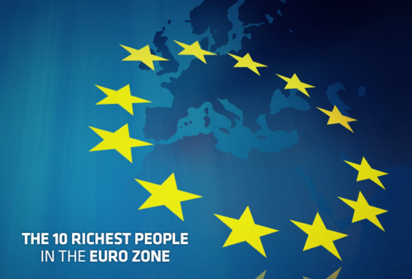 48303218 The-10-richest-people-in-euro-zone-cover.jpg