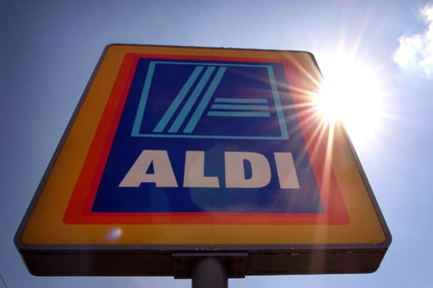 How Aldi S Founders Turned A Local Grocery Into A 38 Billion Fortune
