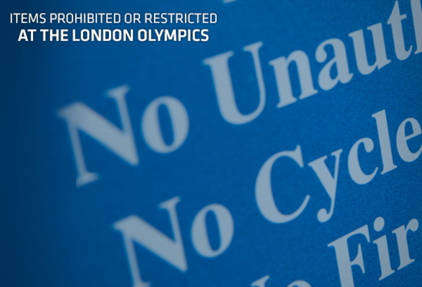 48322173 Items-Prohibited-at-London_olympics-cover.jpg