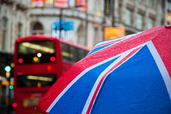 48322180 Items-Prohibited-at-London_olympics-umbrella.jpg