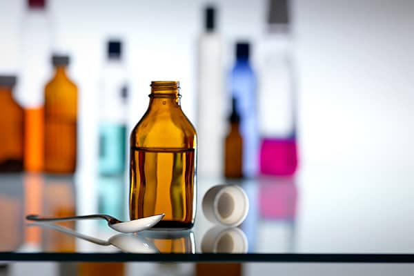 48325280 Cough-Syrup-Surprisingly-Legal-Drugs.jpg