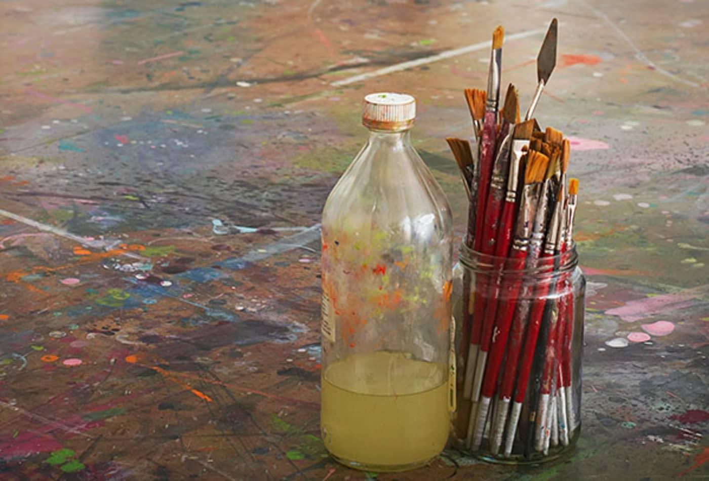 48325286 Paint-Thinner-Surprisingly-Legal-Drugs.jpg