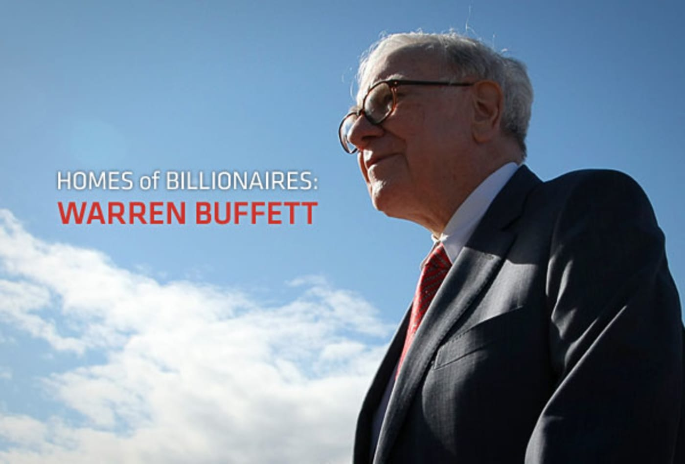 48336310 Cover-Homes-Billionaires-Warren-Buffett-CNBC.jpg