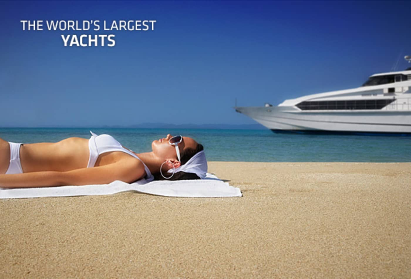 48337289 Worlds-Largest-Yachts-cover.jpg