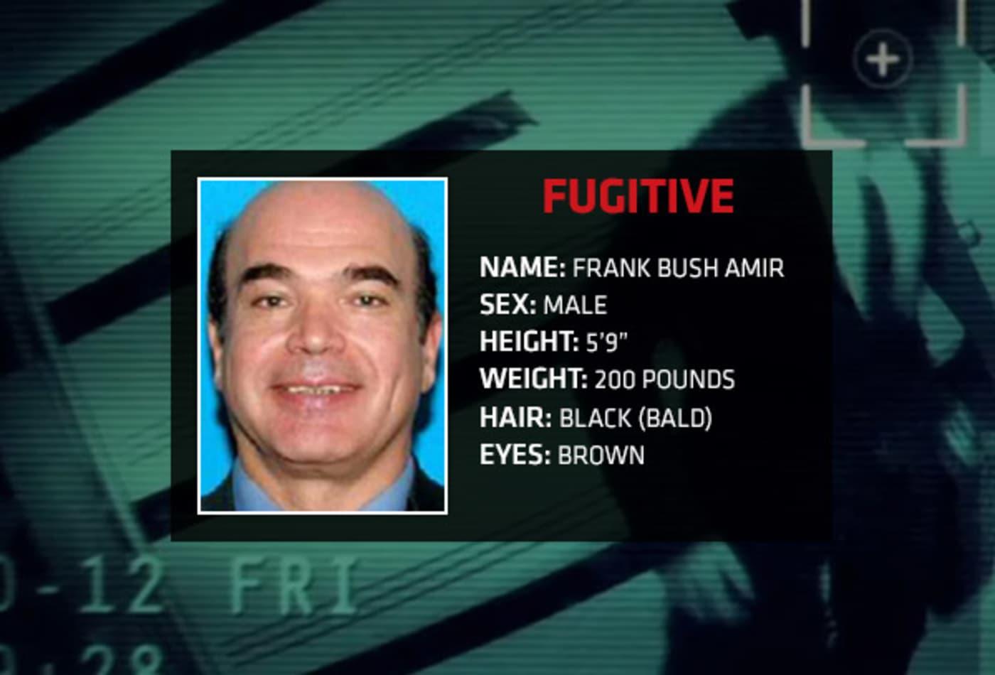 10-white-collar-fugitives-amir.jpg