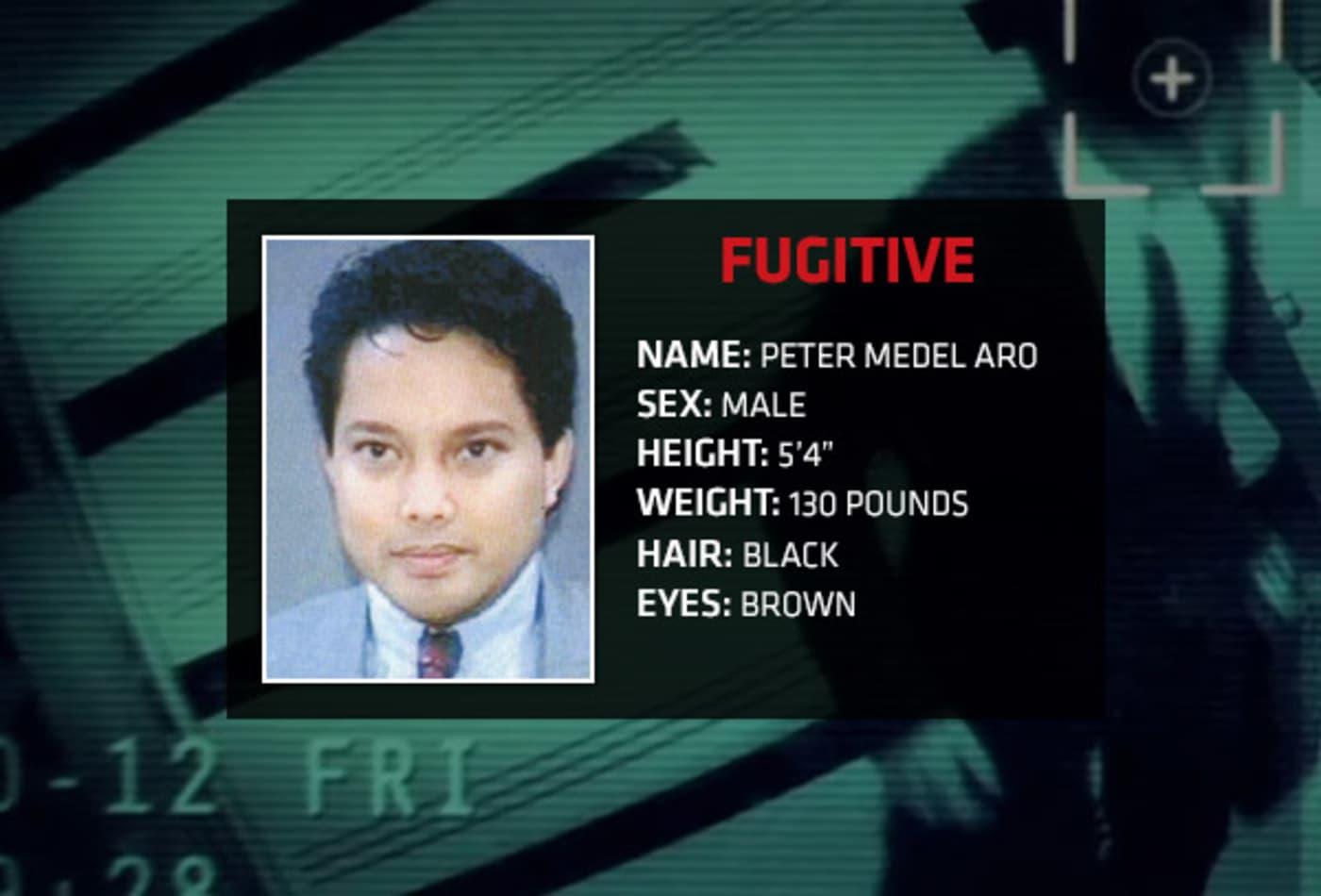 10-white-collar-fugitives-aro.jpg