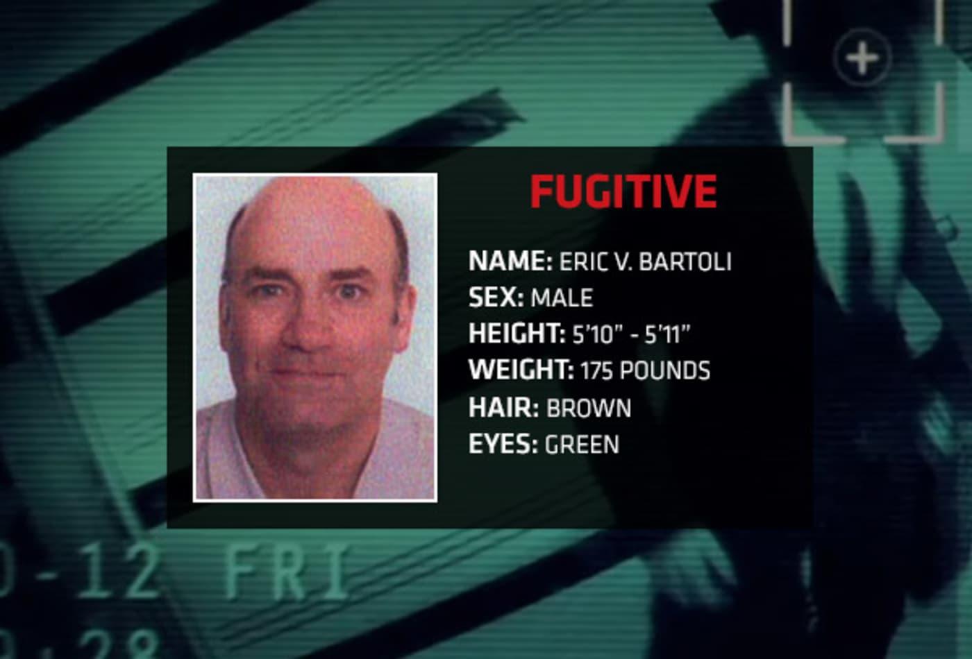 10-white-collar-fugitives-bartoli.jpg