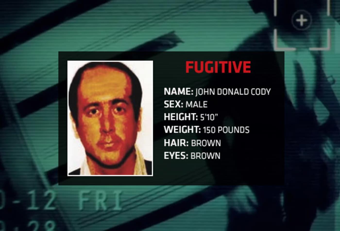 10-white-collar-fugitives-cody.jpg