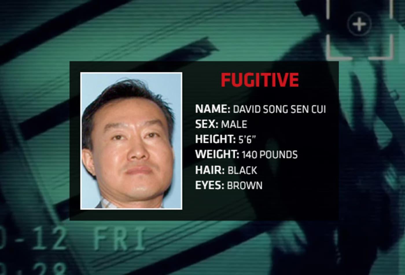 10-white-collar-fugitives-cui.jpg