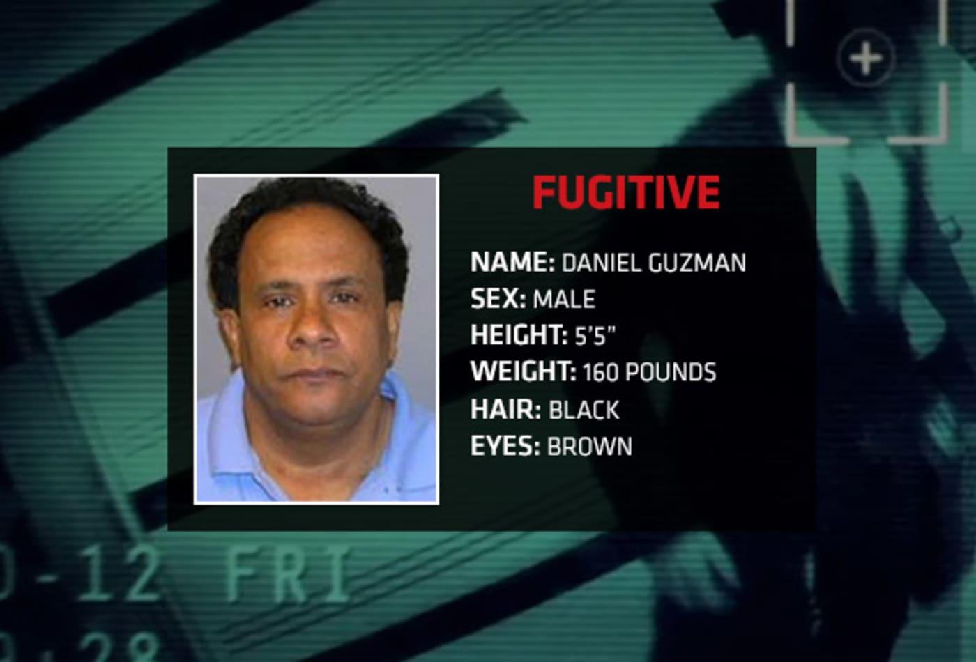 10-white-collar-fugitives-guzman.jpg