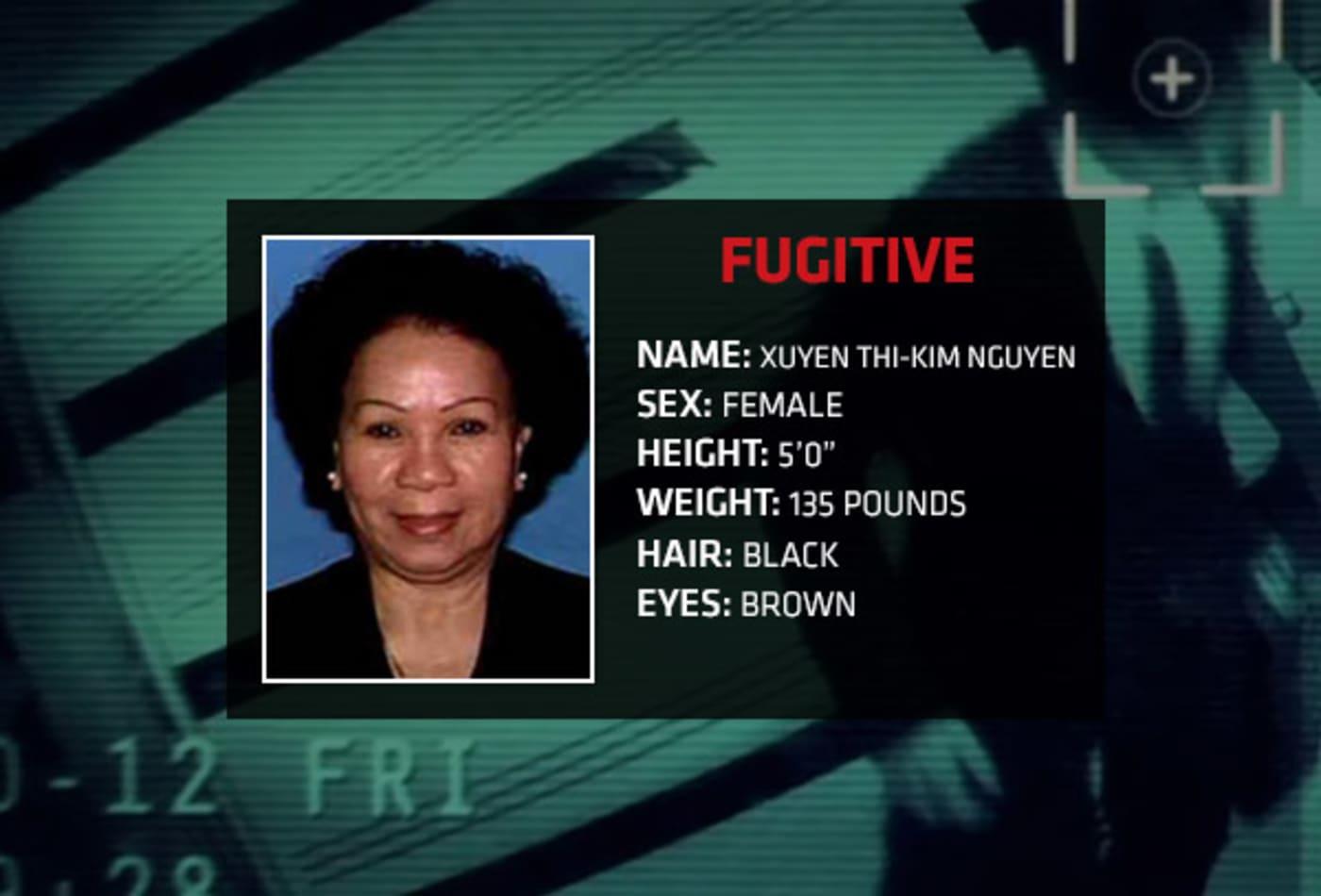 10-white-collar-fugitives-ngyuen.jpg