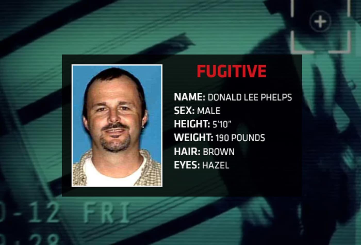 10-white-collar-fugitives-phelps.jpg