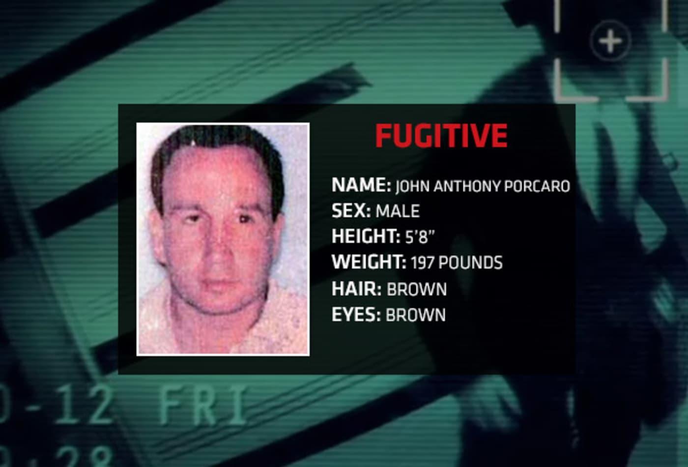 10-white-collar-fugitives-porcaro.jpg