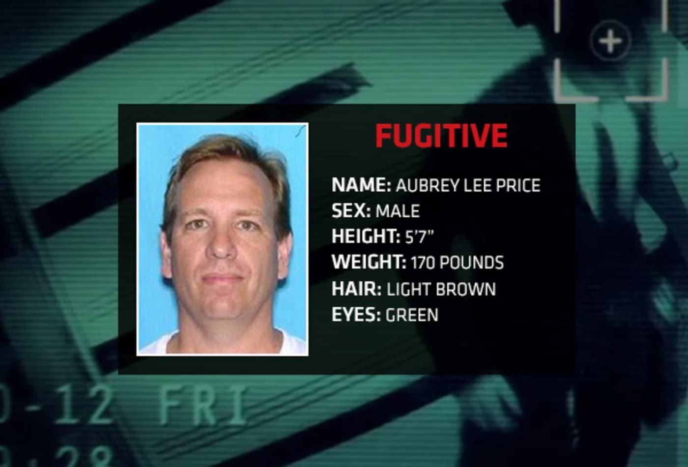 10-white-collar-fugitives-price.jpg