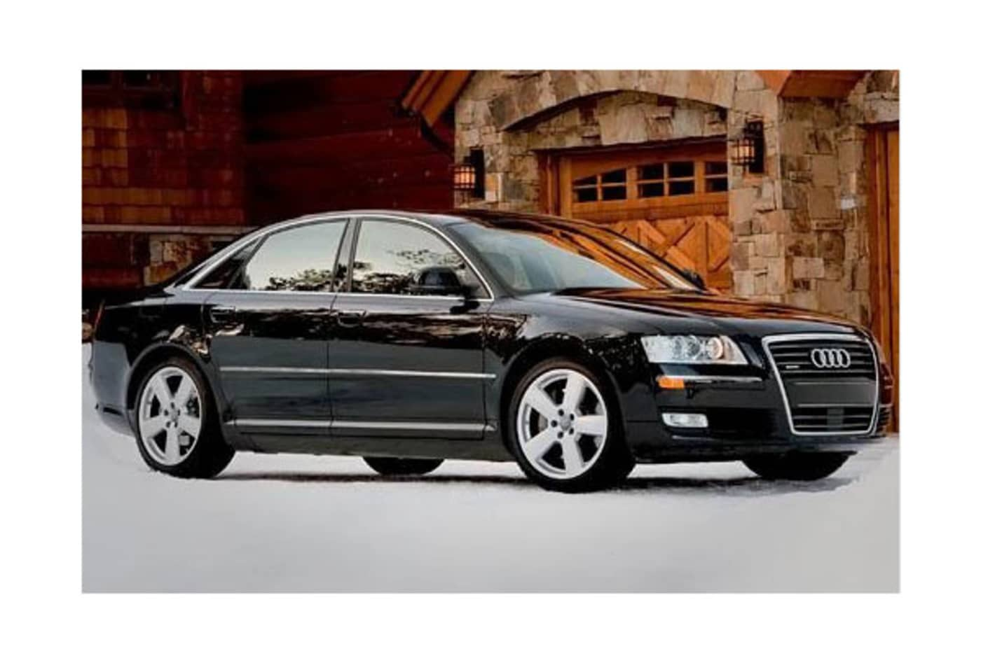 Audi-A8-Most-Stolen-Luxury-Cars-CNBC.jpg