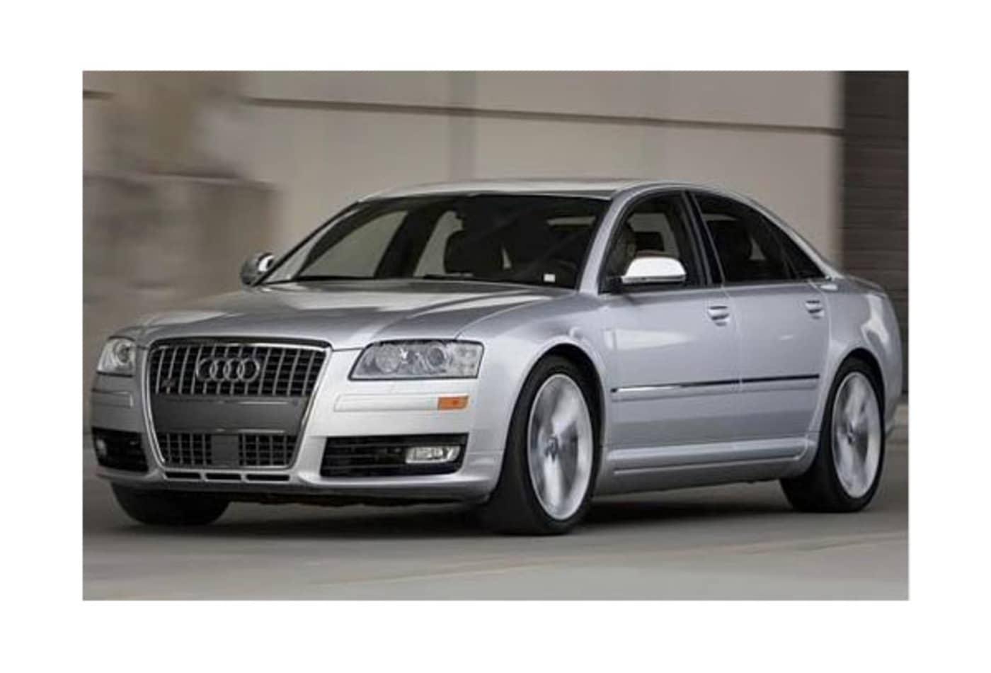Audi-S8-Most-Stolen-Luxury-Cars-CNBC.jpg