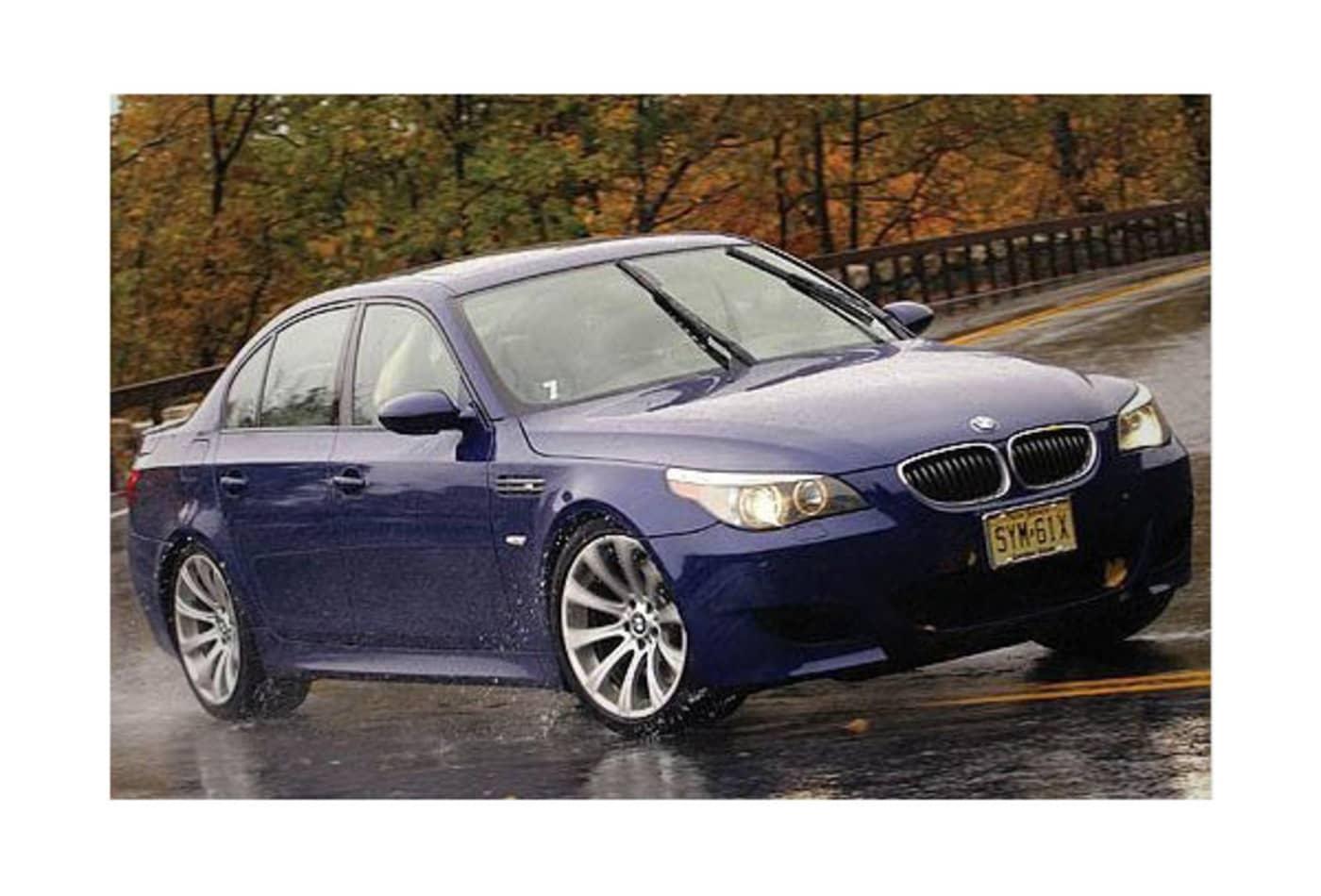 48438684 BMW-M5-Most-Stolen-Luxury-Cars-CNBC.jpg