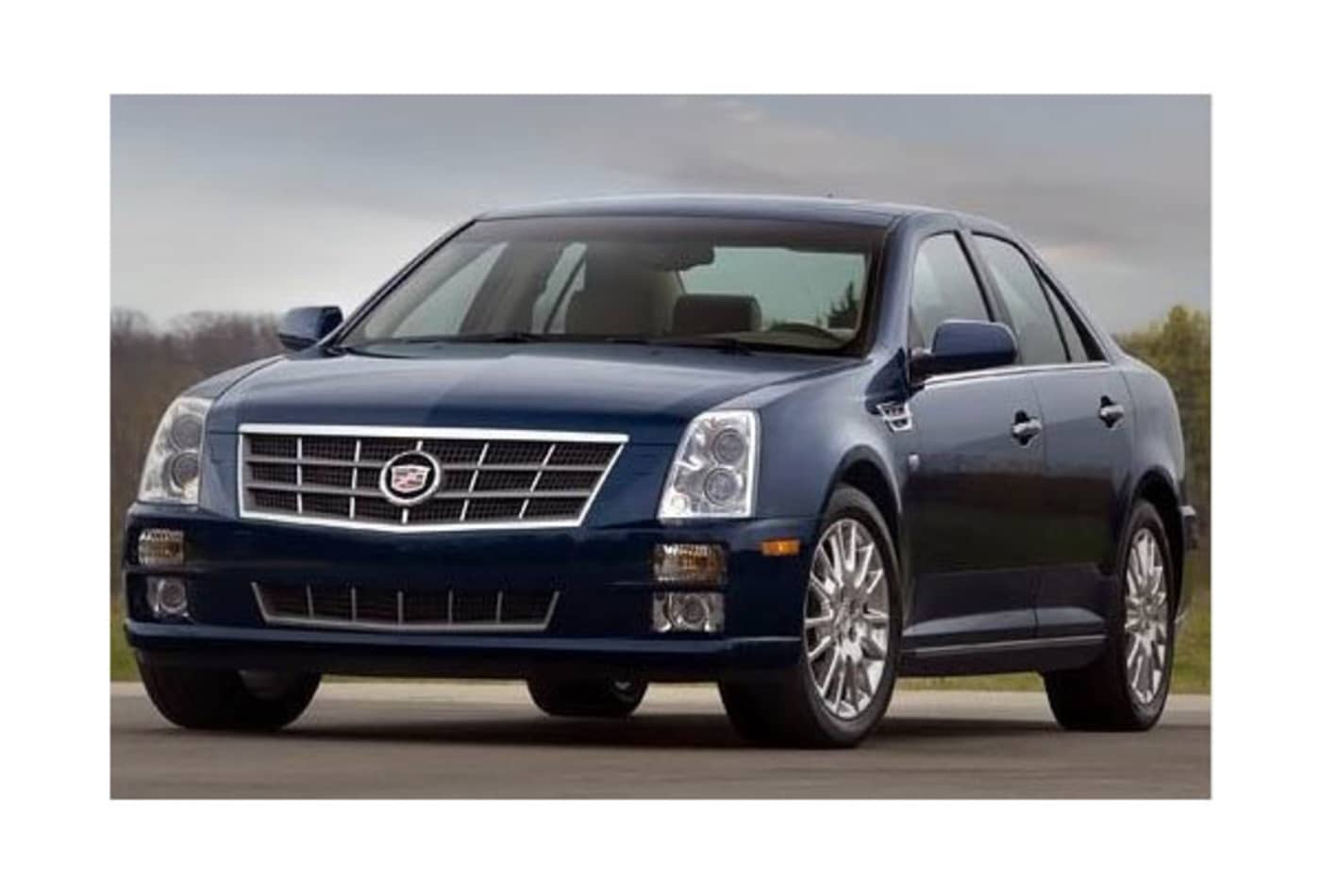 48438685 Cadillac-STS-Most-Stolen-Luxury-Cars-CNBC.jpg